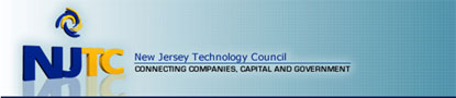 New Jersey Technology Council