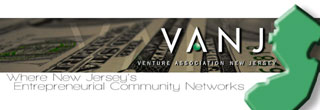 Venture Association of New Jersey